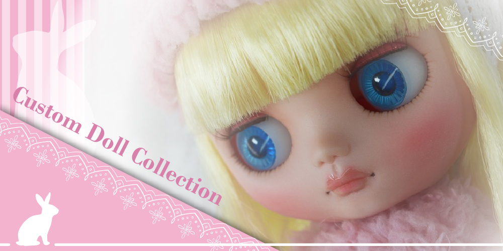 https://smileseasonmacy.com/workshop/wp-content/uploads/2016/11/Banner_Custom_Doll_collection_1000x500-01.jpg