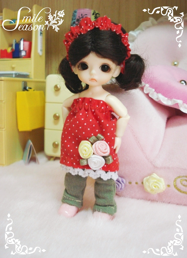 s01-smileseason-2009-08-30-doll-dress-lati-1