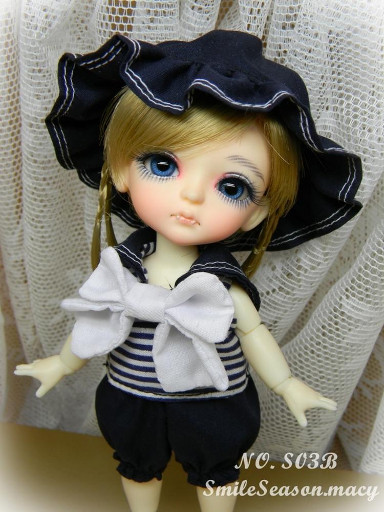 s03b-smileseason-2013-05-01-doll-dress-lati-4