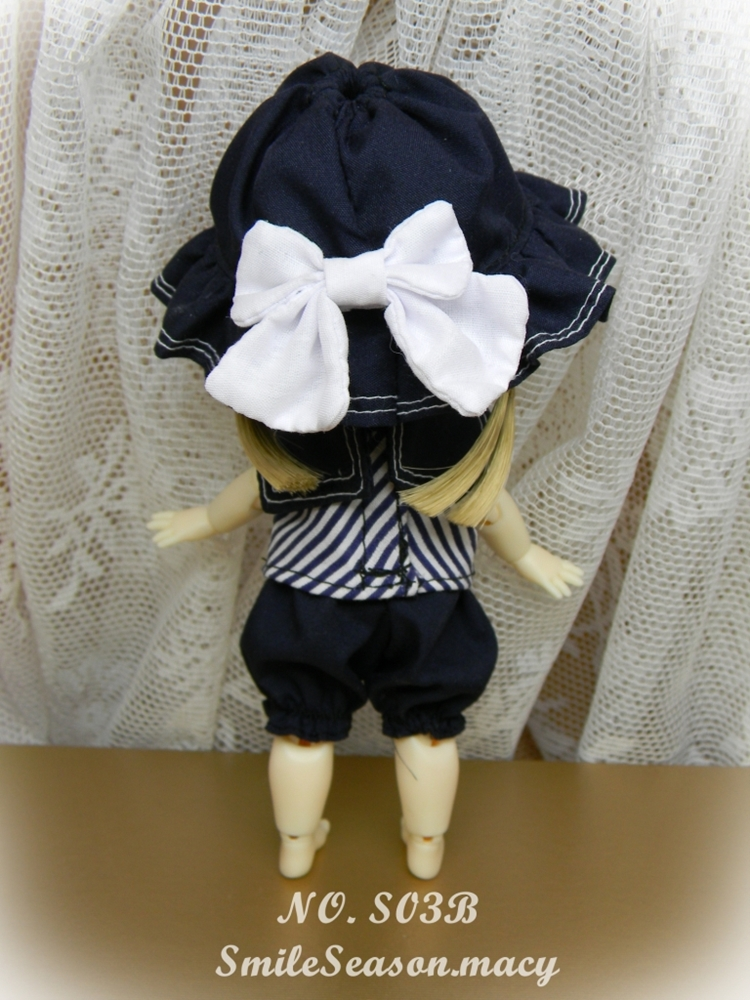 s03b-smileseason-2013-05-01-doll-dress-lati-5