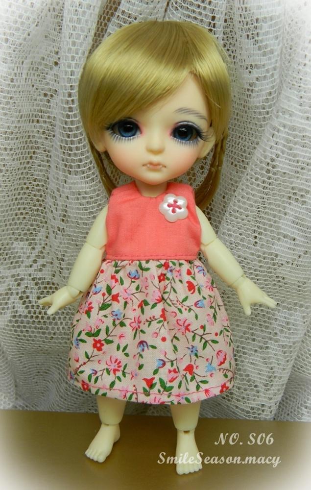 s06-smileseason-2013-05-01-doll-dress-lati1