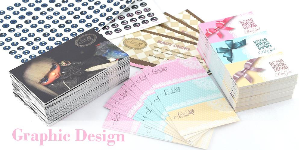 https://smileseasonmacy.com/workshop/wp-content/uploads/2016/11/workshop_1000x500_Graphic-Design-01.jpg