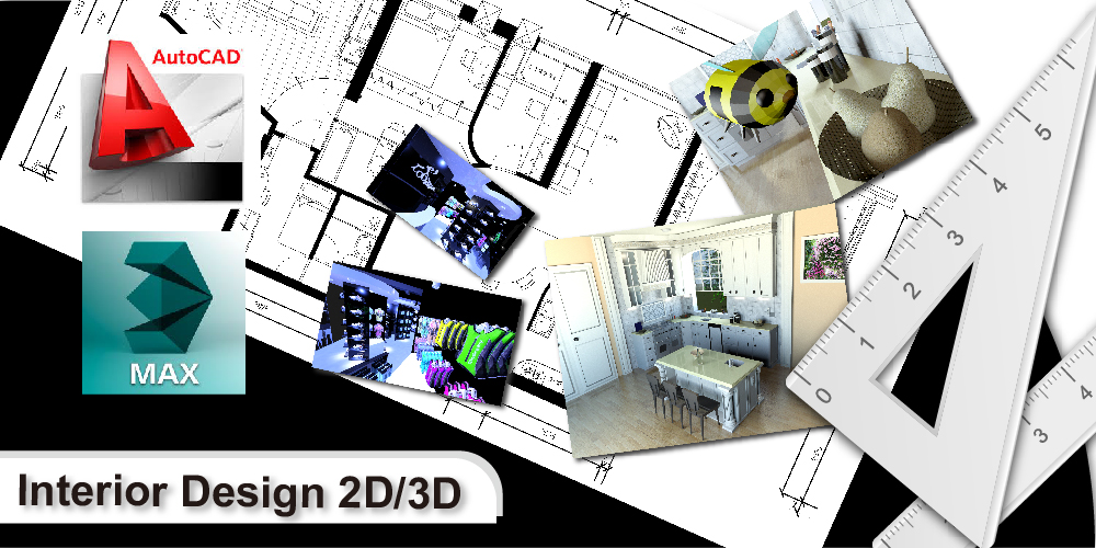 workshop_1000x500_interior-design-2d3d-01