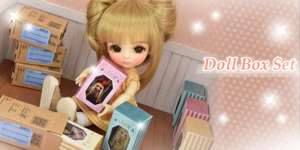 https://smileseasonmacy.com/workshop/wp-content/uploads/workshop_1000x500_dollboxset-01.jpg